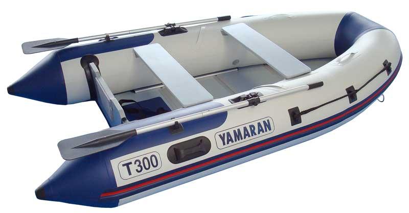 Лодки резиновые петропавловск казахстан