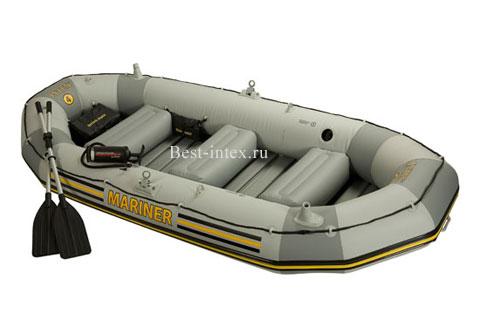 Где купить надувную лодку в израиле