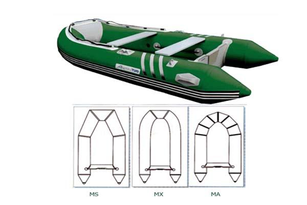 Прокат резиновых лодок в санкт-петербурге
